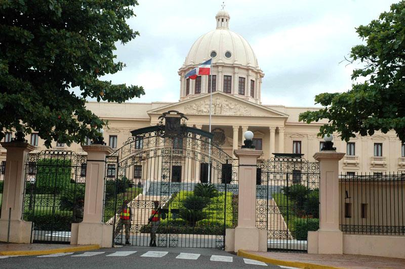 La ANJE plantea la necesidad de ser transparentes a los funcionarios./elDinero