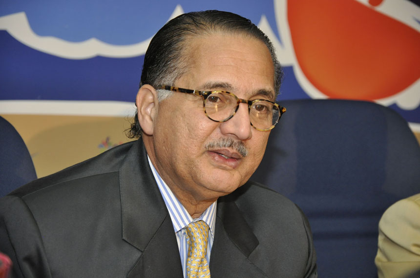 Arturo Villanueva