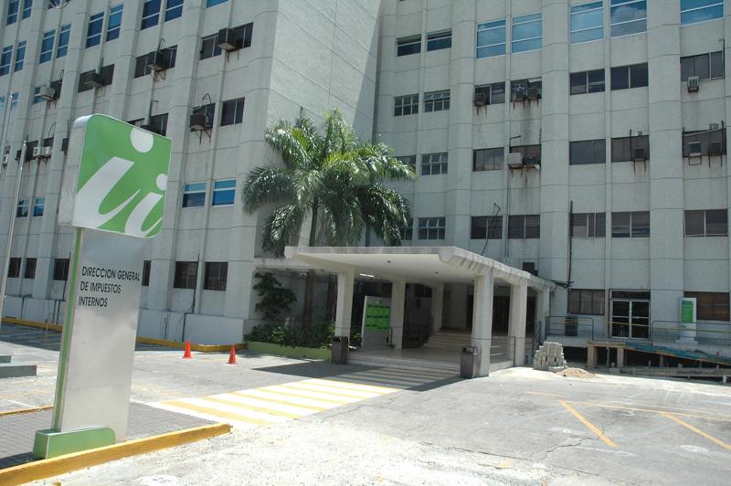 El Gobierno ubica las exenciones fiscales directas a personas físicas en RD$66,004.3 millones.