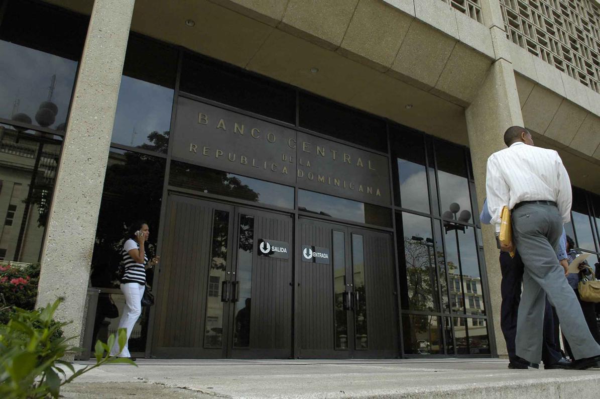 El Banco Central apuesta por la estabilidad de precios y estabilidad macroeconómica. | Lésther Álvarez