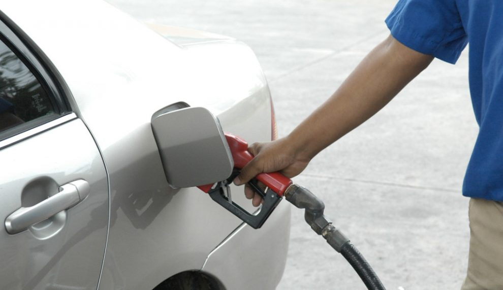 Los precios del petróleo han aumentado en los mercados globales.