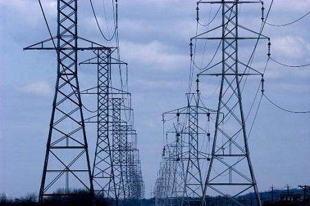 El problema energético es básicamente por la mala gestión comercial de las distribuidoras./elDinero