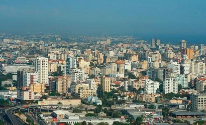 República Dominicana debe poner más énfasis en la mejoría de la calidad de vida de sus ciudadanos.