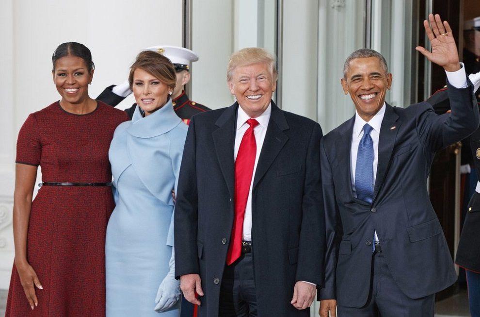 434455339 08 trump+obama