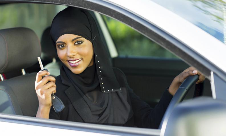 8 cosas cotidianas que en arabia saudita estan prohibidas 6
