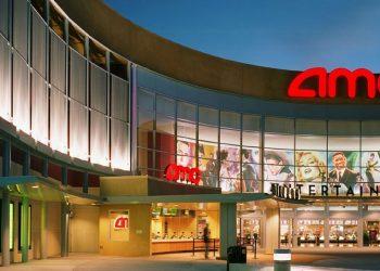 AMC Cines
