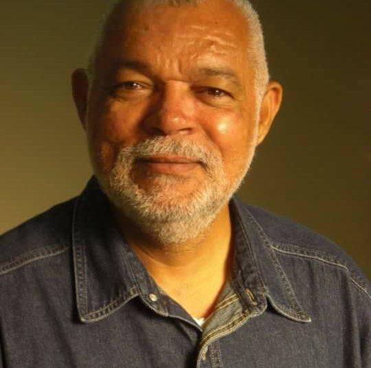 Agustín Cortés Robles