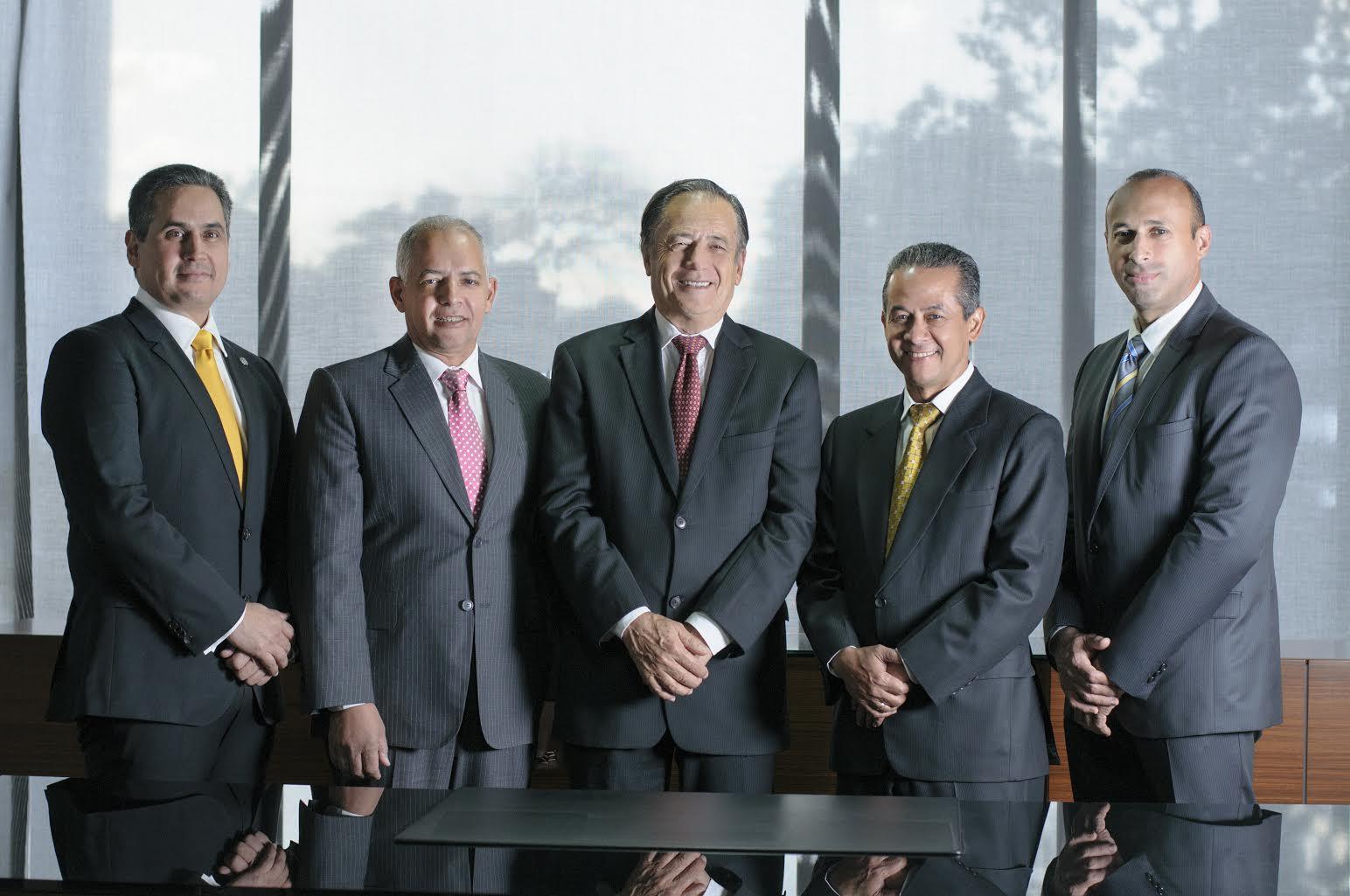 Alaver es una entidad mutualista que apoya diversos sectores productivos.