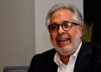 Alberto Atallah  / Lésther Alvarez