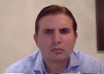Andrés Marranzini