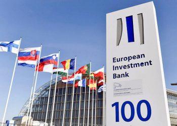 Atalayar efe_Banco Europeo de Inversiones África