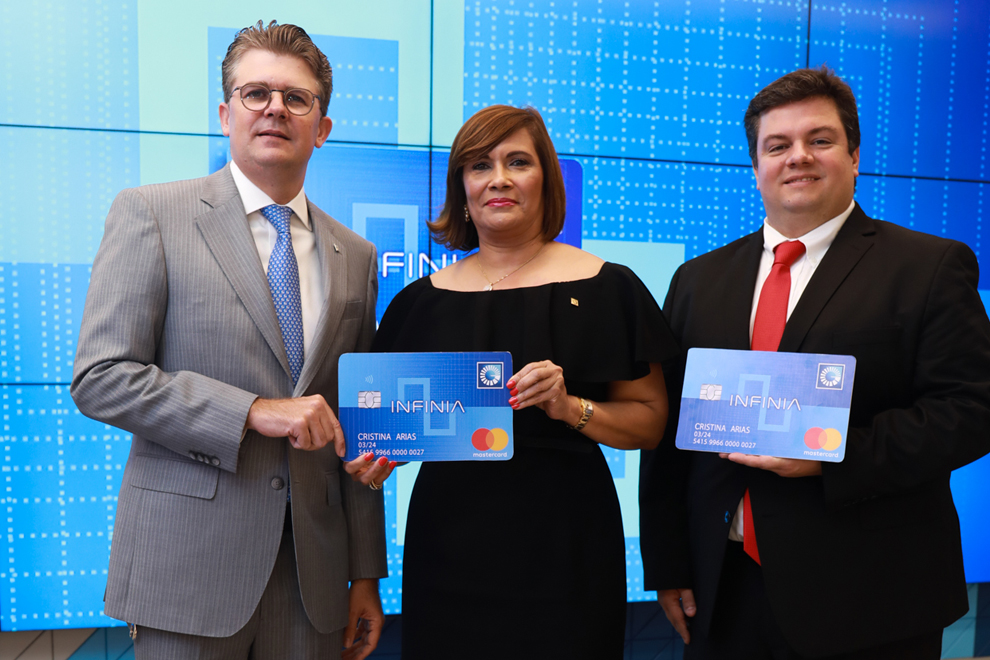 banco popular mastercard