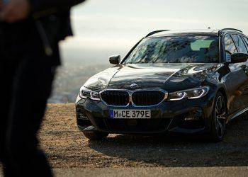 BMW. | Fuente externa.