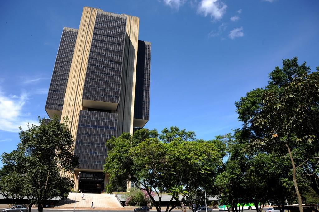 brazil finance economy interest rate