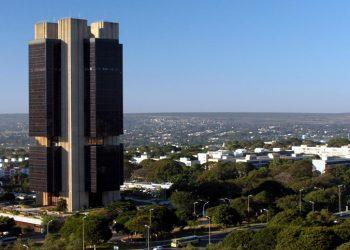 Banco Central de Brasil.   Fuente externa.