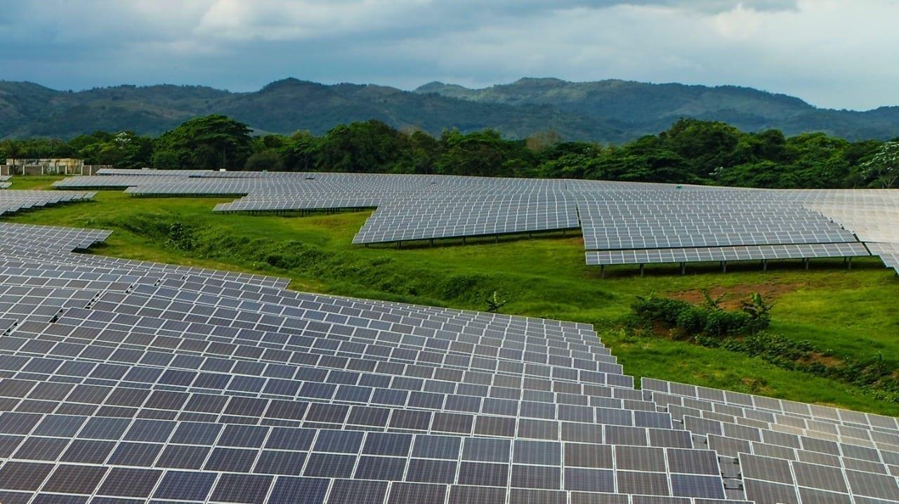 banco popular sostenibilidad