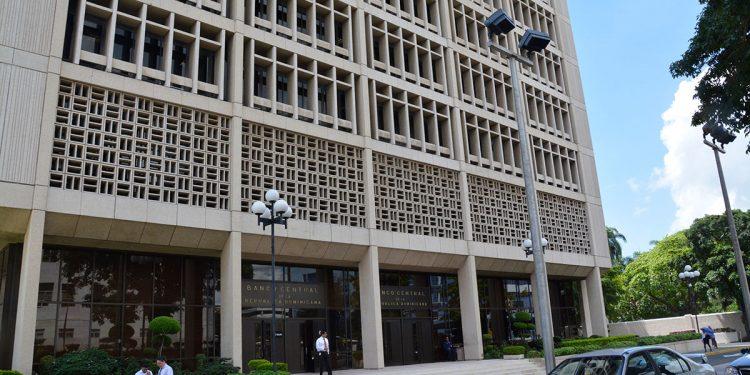 Banco-central-fachada