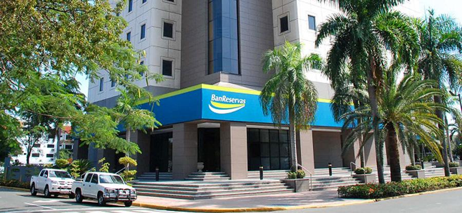 El Banco de Reservas dará apoyo financiero a ganadores de concurso de innovación de TIC Américas.