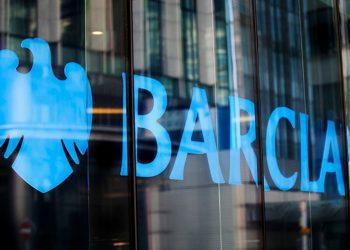El banco de inversiones británico, Barclays. | Fuente externa.