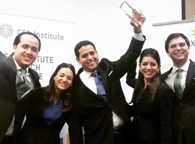 Barna es una escuela de negocios de alta calificación con prestigio internacional./elDinero