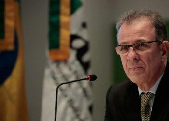 Bento Alburquerque Brasil