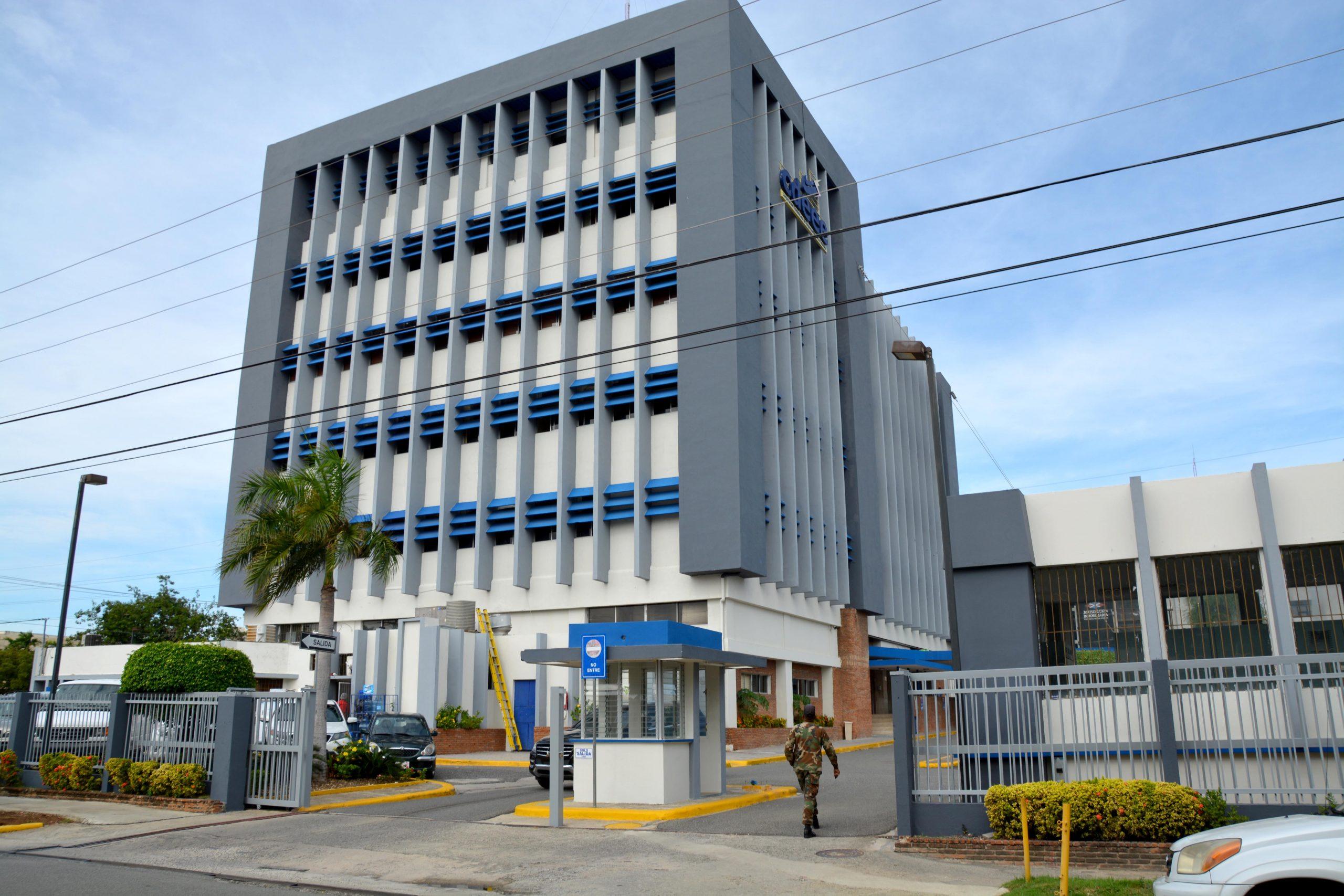La CDEEE anunció el pago de US$568 millones a los generadores, para lo cual recibió un préstamo puente del Banco de Reservas y usó dos meses del subsidio eléctrico. | LÉSTHER ÁLVAREZ