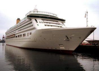 CLIA Cruceros