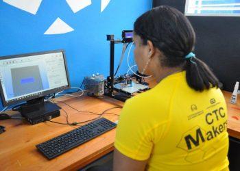 El AGCC tuvo lugar del 2 al 4 de septiembre, a través de plataformas virtuales.