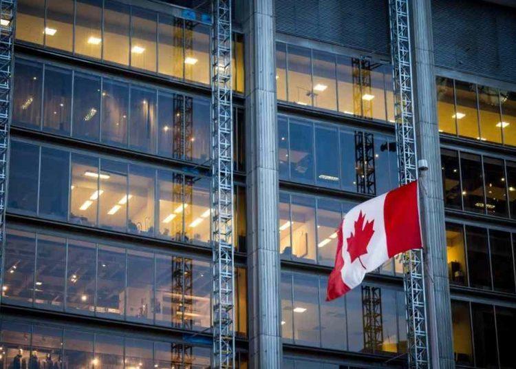 El Gobierno canadiense ha presentado un plan de respuesta económica a el covid-19 por valor de 324,922 millones de dólares canadienses