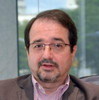 Carlos Espert