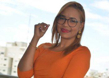 Carolina Almonte