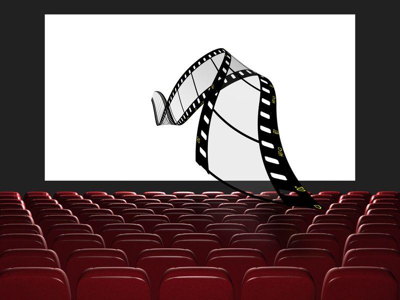 La Asociación de Industrias considera que el cine puede aportar en el desarrollo de una marca país./elDinero