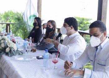 Citan iniciativas que pueden apuntalar el avance de la provincia como centro de producción.
