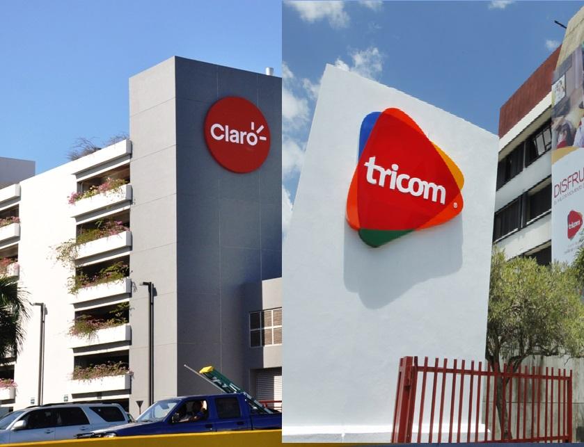 La medida también procura dar impulso a la venta de celulares./elDinero