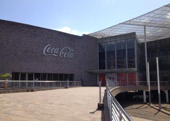 Coca-Cola Company