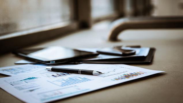 La ABA busca generar interés sobre la importancia de las veedurías en el sector.