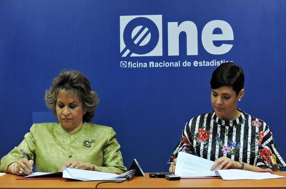convenio one y procompetencia (2)