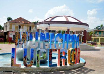 El municipio busca ser el principal destino de segundo hogar.   Lésther Álvarez