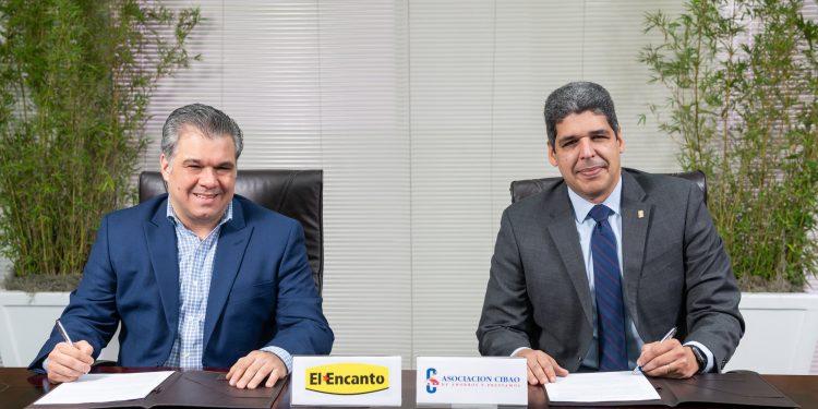David Prieto y José Luis Ventura.
