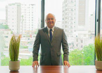 Diego Echegoyen