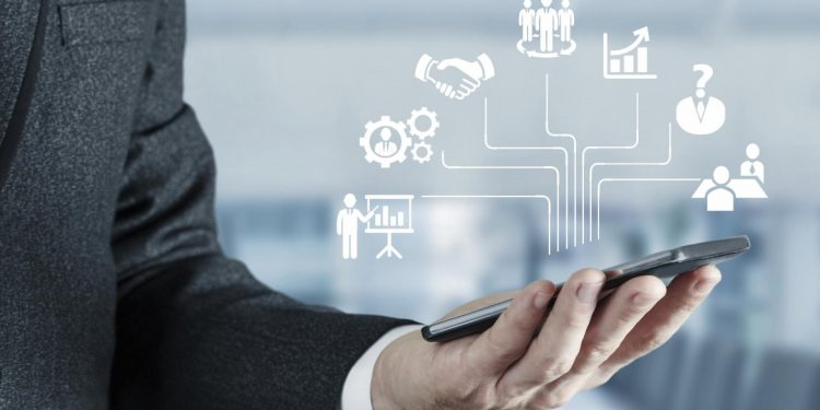 Digitalización América Latina, transformaciones digitales, teletrabajo