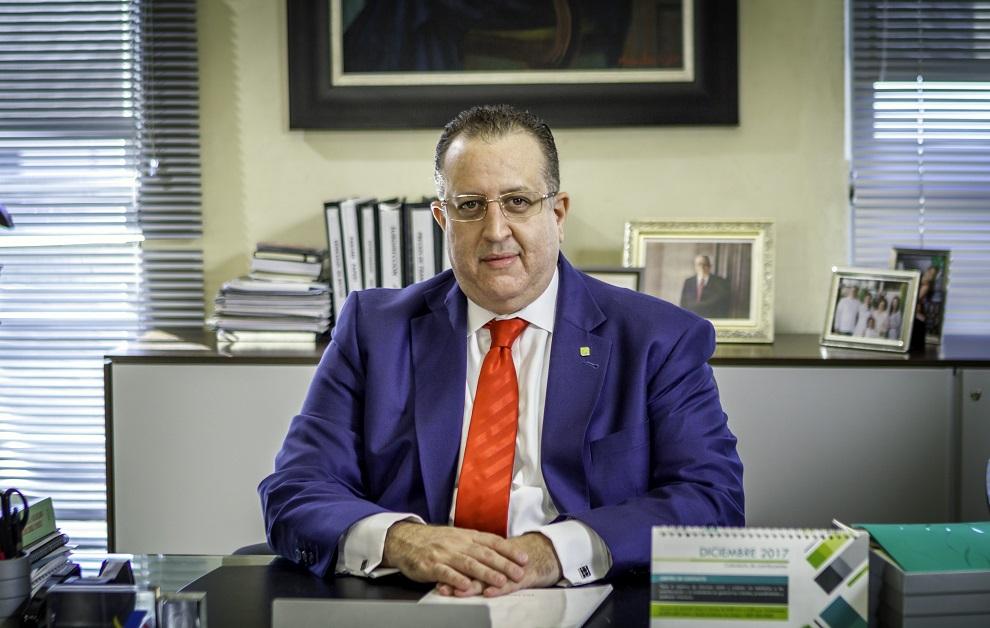 director dgii (1)