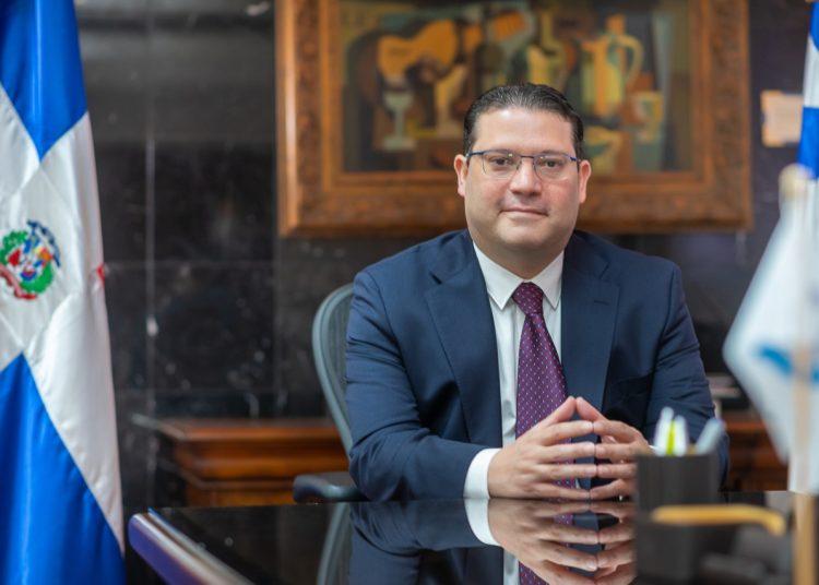 Eduardo Sanz Lovatón