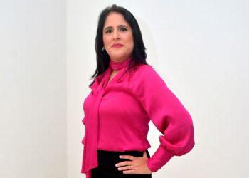 Elianna Peña