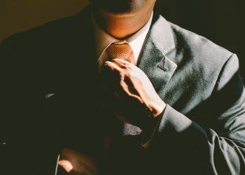 Empresario, ejecutivo, líder, titular, dirigente, director, empresas