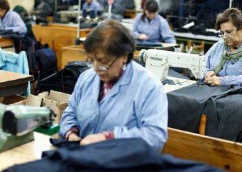 Desempleo Chile, Empleo Chile
