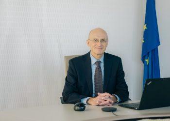 BCE.- El BCE pasará a los bancos una factura de 514,3 millones por tasas de supervisión de 2020