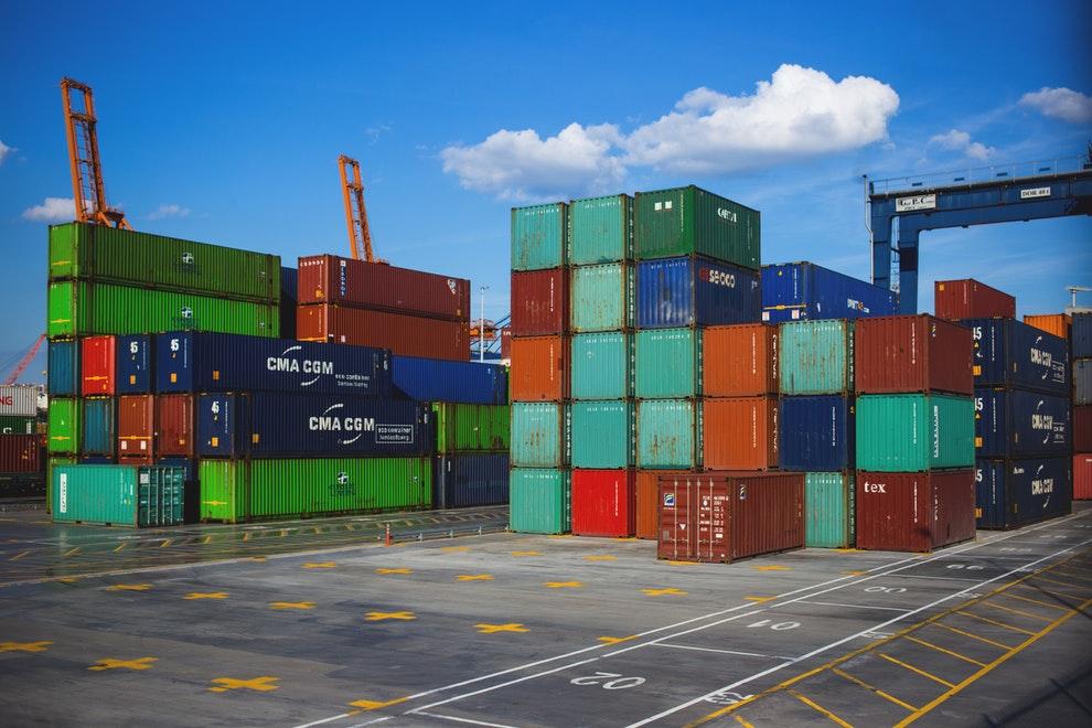 exportaciones nicaragua