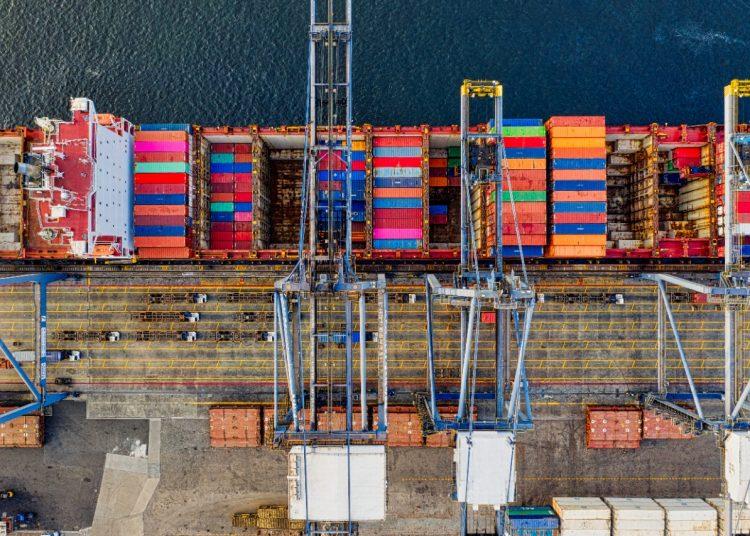 Exportacionesss