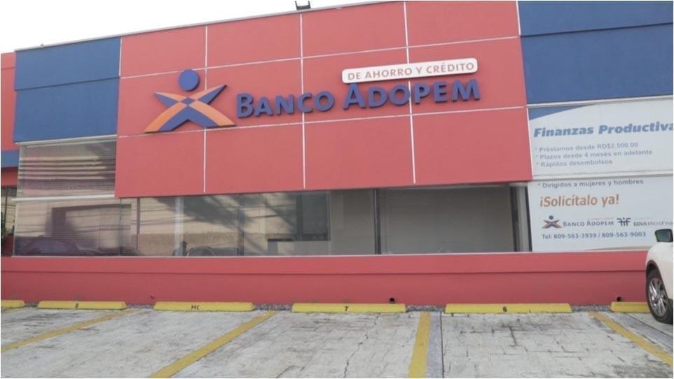 fachada banco adopem (1)